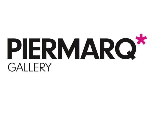 DNSW_Landscape__9807840_HO41_piermarq_gallery_logo