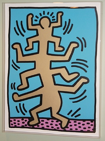 artwork_images_184986_804193_keith-haring