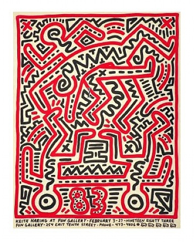 artwork_images_425934900_799468_keith-haring