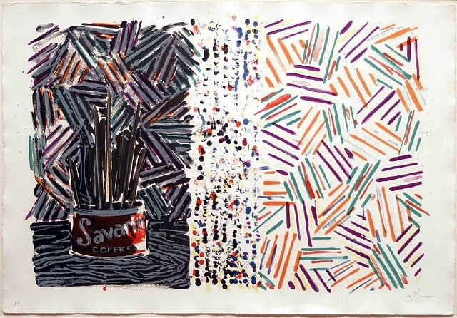 artwork_images_928_797592_jasper-johns