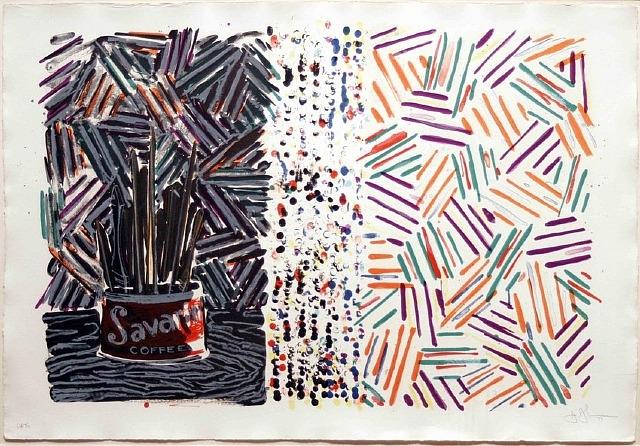 artwork_images_928_797592_jasper-johns
