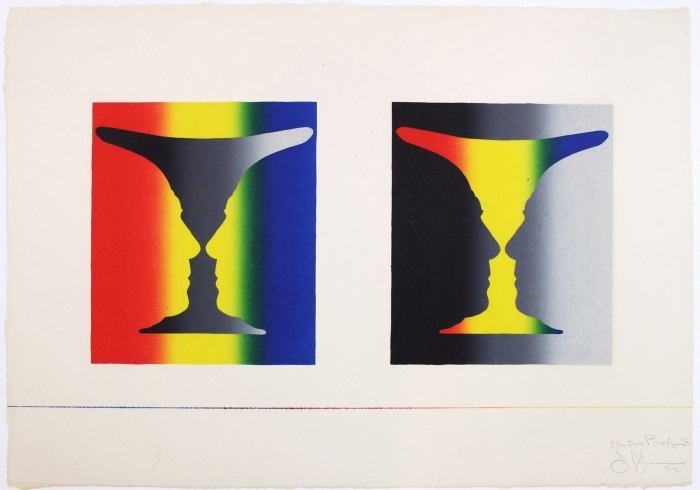 jasper-johns-cups-4-picasso-prints-and-multiples-lithograph-zoom