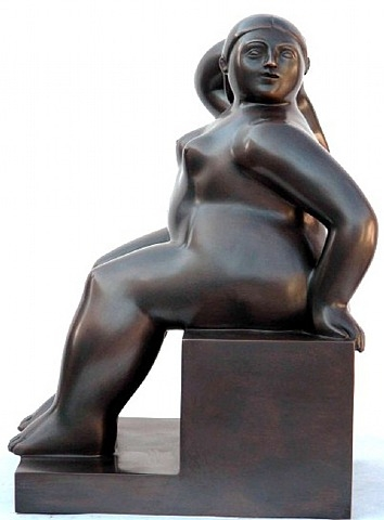 artwork_images_424121842_810467_fernando-botero